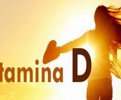 12 sinais de deficiência de vitamina D que muitos ignoram - inclusive você! - Receitas Aki