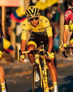 Egan Bernal Tdf2019 Pro Cycling, Cyclists, Tech, Superhero, Sport, Character, Beetles, Bicycles, Colombia