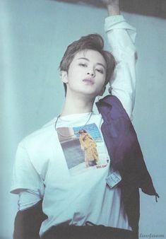 mark lee, everyone nct Yang Yang, Mark Lee, Nct Dream Members, Nct U Members, Winwin, Taeyong, Jaehyun, Nct 127, Wattpad