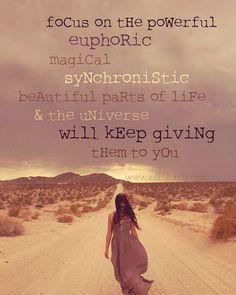 #spiritual #namaste #spiritualawakening #divine #yoga #spirituality #wombblessing #yogi #aromatherapy #moonmother #energyhealing #om #affirmation #healing #reikihealing #healingaffirmation #reiki #goddess #miami #universe #spiritualhealing #metaphysical #wellness