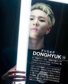 Chanwoo Ikon, Hanbin, Jyp Trainee, Because He Lives, Dancing King, Yg Entertainment, K Idols, Einstein, Kpop