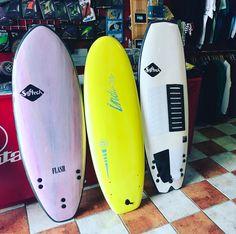 Si quieres una !!! Ya las tenemos en @lasantaprocenter muy divertidas para este #verano que nos espera ya en breve     http://ift.tt/SaUF9M #softtech #surfshop #famara #lanzarote #lasantasurfshop #surfstore #surfcamp #surfschool #surfstorelanzarote #surfshopenfamara #surftime #surfday #surf #surfing #softtechsurfboards #softboardsurfing  @monchilasanta @albert_lasantasurf @acaymofamara @javierarbelo @naomiadbib