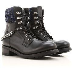Купить женскую обувь от Karl Lagerfeld теперь можно онлайн в интернет-магазине Raffaello Network.  Доступен широкий спектр кожаной обуви для женщин от Karl Lagerfeld из последней коллекции Осень-Зима 2017/18.