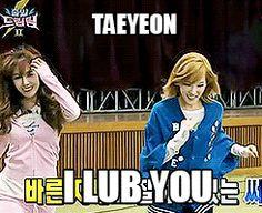 mygifs Jessica snsd taeyeon macro jessica jung Dream Team taengsic snsd:kekeke