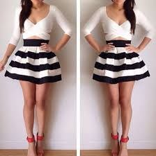 Resultado de imagen para vestidos de gasa cortos adelante y largos atras negros