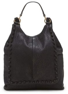70afe4fe6460 Vince Camuto Axmin – Textured Backpack. Fashion PursesBackpack StrapsCute  ...