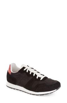 Topshop 'Charlie' Sneaker (Women)