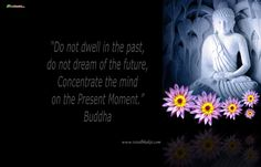 Lord Buddha Quotes About Love Wallpaper Buddha Quotes Life, Zen Quotes, Buddhist Quotes, Buddha Sayings, Nice Quotes, Love Wallpaper, Wallpaper Quotes, Spiritual Words, Motivational Wallpaper