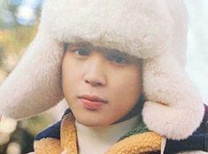 Bts Jimin, K Pop, Bts Polaroid, Park Jimin Cute, Jimin Wallpaper, Yoonmin, Bts Pictures, Bts Photo, Busan