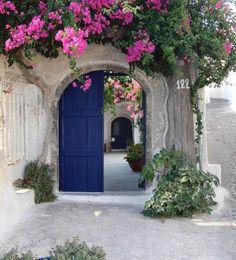 Greece......love