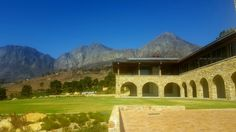 Idiom Wines Idioms, Wines, South Africa, Westerns, Cape, Mansions, House Styles, Mantle, Cabo