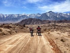 Adventure Rider Motorcycle Forum