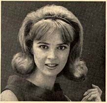 1960S Hairstyles Best Beehive Hairstyles Of The 1960's  Google Search  1960's Uk  My