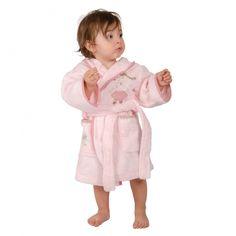 1000 ideas about peignoir de bain enfant on pinterest. Black Bedroom Furniture Sets. Home Design Ideas