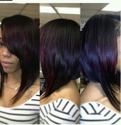 I WANT THIS COLOR!!!!
