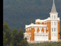 Impresionante, Asturias