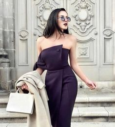 Stylish 💋 via for shopping link in my bio 👆 💋 Elegant Outfit, Elegant Dresses, Sexy Dresses, Evening Dresses, Short Dresses, Fashion Dresses, Prom Dresses, Formal Dresses, Classy Outfits