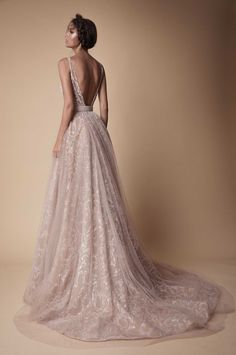 Silk Dresses - Women and teens Gala Dresses, Nice Dresses, Formal Dresses, Wedding Evening Gown, Evening Dresses, Bridal Gowns, Wedding Gowns, Mermaid Dresses, Beautiful Gowns