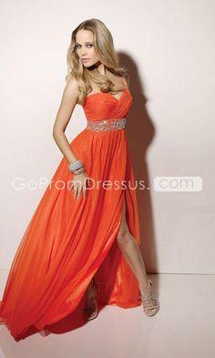 formal dress formal dress