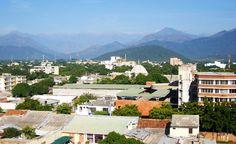 plaza alfonso lopez valledupar - Google Search