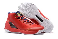 c00e75fc917 Buy For Sale Under Armour Stephen Curry 3 Shoes White Blue Red Shoes from  Reliable For Sale Under Armour Stephen Curry 3 Shoes White Blue Red Shoes  ...