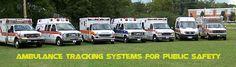 To make on-time ambulance availability, use ambulance vehicle tracking…