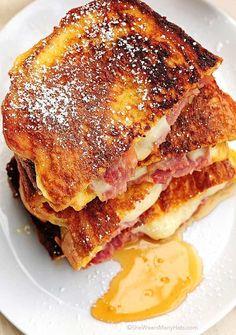 monte-cristo-sandwich-7new.jpg 600×854 pixels