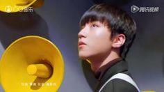 MV It's You - TFBOYS. By Thiênthiênquậyphá Dịchthiếuvắngnhà. 1 month ago. flushyoutube.com-[TFBOYS] Khi trai xinh gái đẹp cover bài hát TFBOYS