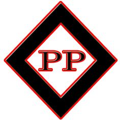 The Performance Pony Company specializes in bits, tack & accessories for small horses & ponies. www.performancepony.com