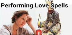 Lost love spells/voodo spell/money spells and traditional healing in Ohio Native Healer, Spelling Online, Voodoo Spells, Lost Love Spells, Love Spell Caster, Money Spells, Strong Love, Los Angeles California, London