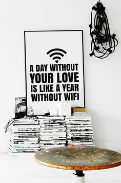 Hey, I found this really awesome Etsy listing at https://www.etsy.com/listing/203113818/love-print-love-poster-wall-decor
