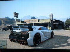 gta v bes car ever Super Sport Cars, Super Cars, Rockstar Gta 5, Gta Cars, Gta San Andreas, Sports Car Wallpaper, Bugatti, Lamborghini, Gta Online