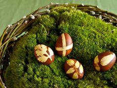 142 Best Easter Ideas Images Easter Dinner Easter Party Easter Food