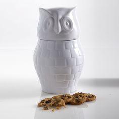 Talon On You Cookie Jar #landgwishlist
