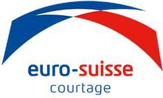 Euro-Suisse Courtage Sàrl, Prilly, Assurance de personne, Assurance maladie, Assurance privée européenne, Assurance épargne