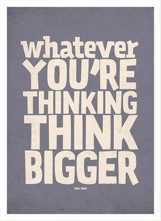 27 Beautiful and Inspiring Quotes #inspiringquotes #greatquotes #wisequotes #amazingquotes #wisdom
