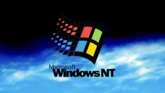 Windows nt server with option pack upgrade 25 client