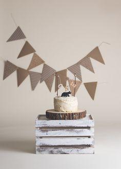 Boys First Birthday Party Ideas, Baby Boy First Birthday, First Birthday Photos, First Birthday Cakes, 1st Birthday Parties, 1 Year Birthday, Birthday Gifts, 1st Birthday Photoshoot, Rustic Theme