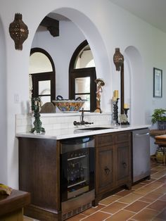 Hacienda Design, Pictures, Remodel, Decor and Ideas - page 36