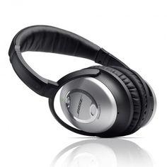 Bose Headphones #Mariners #FANtasticFriday