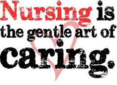 Image result for nurse quotes
