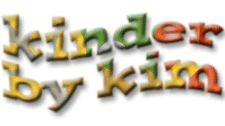 Excellent blog with ideas for K, and can be used in Pre-K as well.