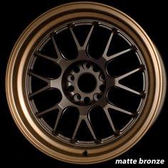 MXR-R - ROTA Wheels