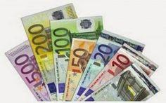 Le blog anticrise de ma famille nombreuse: 8 façons de gagner de l'argent avec internet