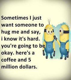 Funniest Minions Quotes On The Internet 424
