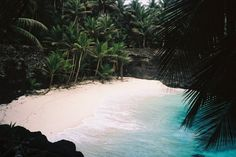 Pin for Later: 8 Tropical Destinations That Have Summer Weather All Year Long São Tomé and Príncipe