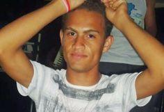Blog Paulo Benjeri Notícias: Jovem é assassinado a facadas no Bairro Pedro Raim...