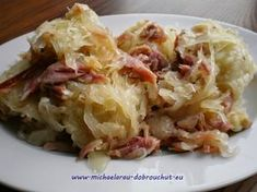 Cabbage, Vegetables, Food And Drinks, Cabbages, Vegetable Recipes, Brussels Sprouts, Veggies, Sprouts