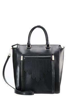 c1827a69a8c4e 96 Best Zalando ♥ Bags images | Free delivery, Bags, Taschen