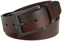 Carhartt Men's Anvil Belt - List price: $30.00 Price: $24.99 Saving: $5.01 (17%) + Free Shipping